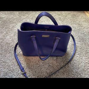 Adorable purse ♠️